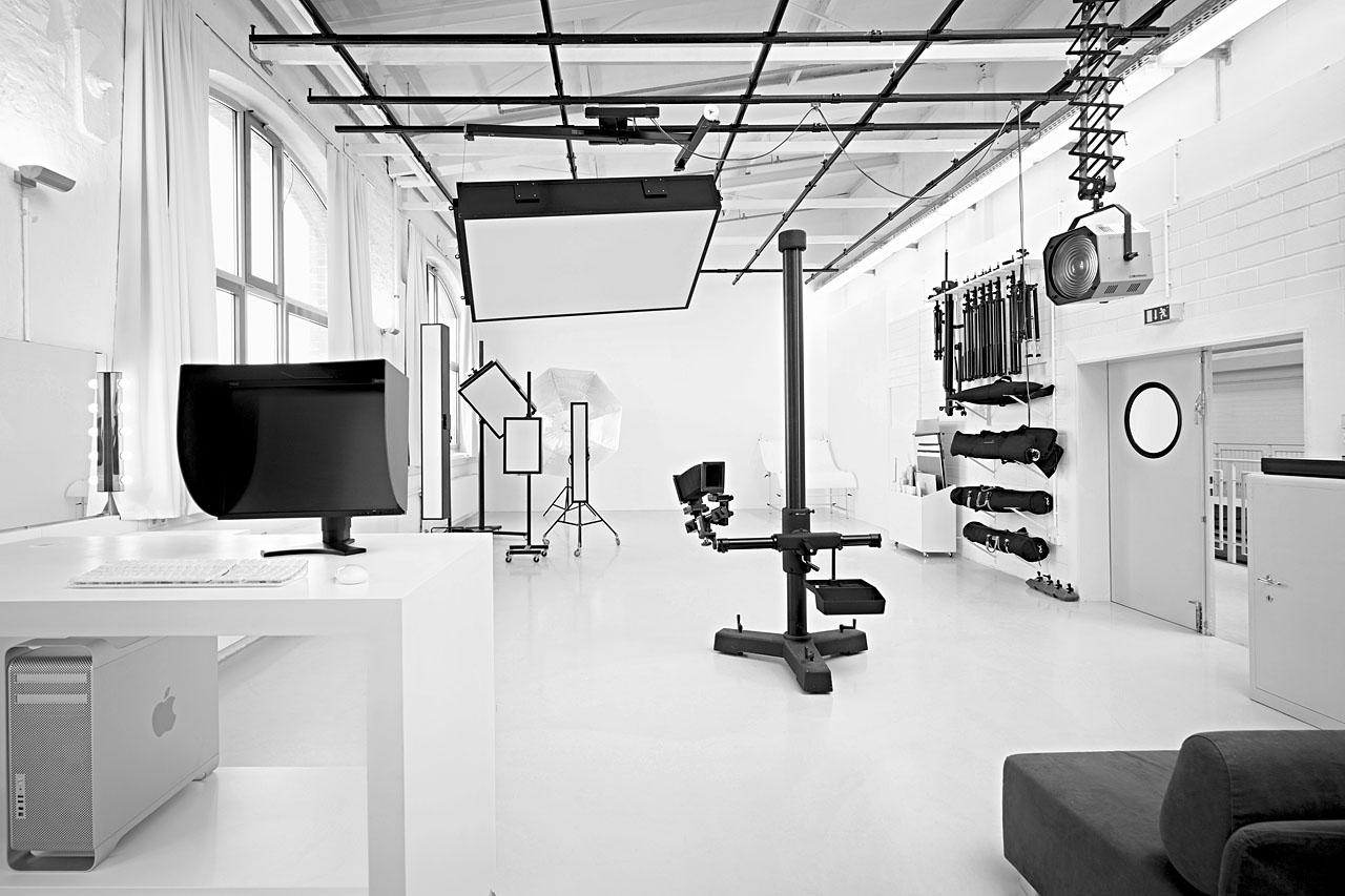 mietstudio leipzig mietstudio dresden mietstudio leipzig fotostudio mieten fotostudio. Black Bedroom Furniture Sets. Home Design Ideas