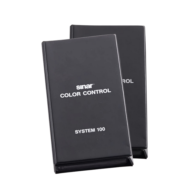 Color Control Filter Set 100 mm